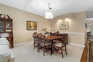 Photo 10: 25 4360 Emily Carr Dr in Saanich: SE Broadmead Row/Townhouse for sale (Saanich East)  : MLS®# 841495