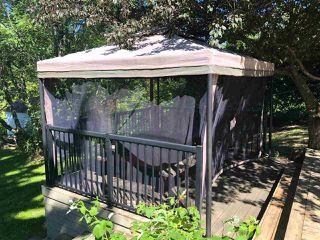 Photo 31: 44 PINE Street: Sherwood Park House for sale : MLS®# E4207463