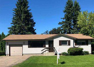 Photo 1: 44 PINE Street: Sherwood Park House for sale : MLS®# E4207463
