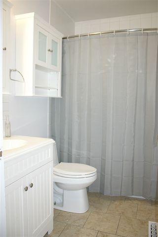 Photo 11: 44 PINE Street: Sherwood Park House for sale : MLS®# E4207463