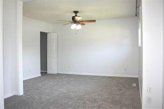 Photo 13: 44 PINE Street: Sherwood Park House for sale : MLS®# E4207463