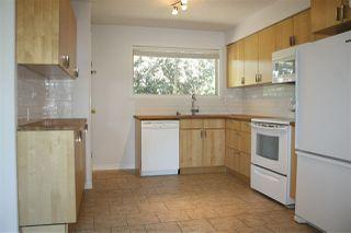 Photo 9: 44 PINE Street: Sherwood Park House for sale : MLS®# E4207463