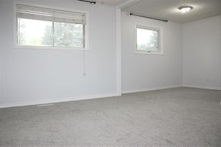 Photo 14: 44 PINE Street: Sherwood Park House for sale : MLS®# E4207463