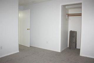 Photo 21: 44 PINE Street: Sherwood Park House for sale : MLS®# E4207463