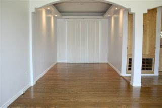 Photo 4: 44 PINE Street: Sherwood Park House for sale : MLS®# E4207463