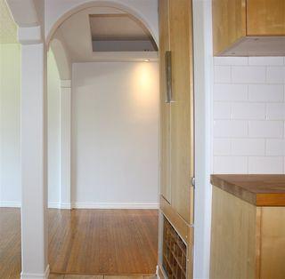 Photo 10: 44 PINE Street: Sherwood Park House for sale : MLS®# E4207463