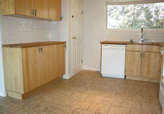 Photo 8: 44 PINE Street: Sherwood Park House for sale : MLS®# E4207463