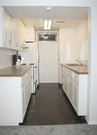 Photo 20: 44 PINE Street: Sherwood Park House for sale : MLS®# E4207463