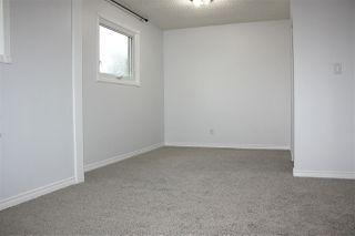 Photo 12: 44 PINE Street: Sherwood Park House for sale : MLS®# E4207463