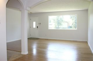 Photo 6: 44 PINE Street: Sherwood Park House for sale : MLS®# E4207463
