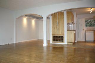 Photo 2: 44 PINE Street: Sherwood Park House for sale : MLS®# E4207463