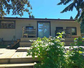 Photo 26: 44 PINE Street: Sherwood Park House for sale : MLS®# E4207463