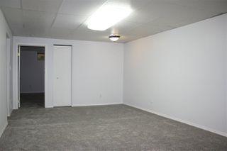 Photo 17: 44 PINE Street: Sherwood Park House for sale : MLS®# E4207463