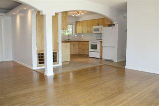 Photo 3: 44 PINE Street: Sherwood Park House for sale : MLS®# E4207463
