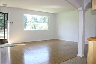 Photo 5: 44 PINE Street: Sherwood Park House for sale : MLS®# E4207463
