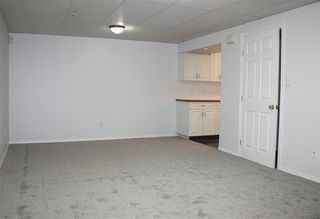 Photo 16: 44 PINE Street: Sherwood Park House for sale : MLS®# E4207463