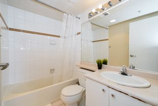 Photo 14: 2001 1188 HOWE Street in Vancouver: Downtown VW Condo for sale (Vancouver West)  : MLS®# R2493412