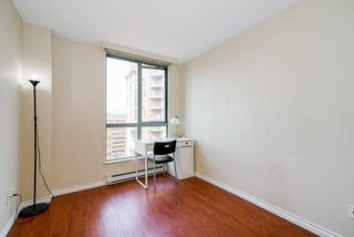 Photo 12: 2001 1188 HOWE Street in Vancouver: Downtown VW Condo for sale (Vancouver West)  : MLS®# R2493412