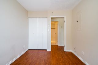 Photo 13: 2001 1188 HOWE Street in Vancouver: Downtown VW Condo for sale (Vancouver West)  : MLS®# R2493412
