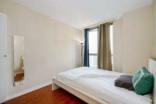 Photo 10: 2001 1188 HOWE Street in Vancouver: Downtown VW Condo for sale (Vancouver West)  : MLS®# R2493412