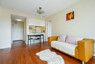 Photo 6: 2001 1188 HOWE Street in Vancouver: Downtown VW Condo for sale (Vancouver West)  : MLS®# R2493412