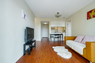 Photo 7: 2001 1188 HOWE Street in Vancouver: Downtown VW Condo for sale (Vancouver West)  : MLS®# R2493412
