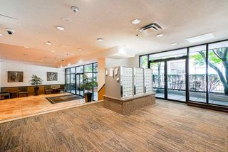 Photo 18: 2001 1188 HOWE Street in Vancouver: Downtown VW Condo for sale (Vancouver West)  : MLS®# R2493412