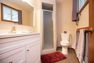 Photo 16: 108 ORKNEY Drive in Winnipeg: East St Paul Residential for sale (3P)  : MLS®# 202023575