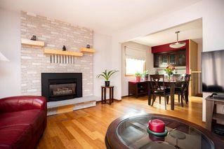 Photo 5: 108 ORKNEY Drive in Winnipeg: East St Paul Residential for sale (3P)  : MLS®# 202023575