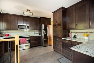 Photo 10: 108 ORKNEY Drive in Winnipeg: East St Paul Residential for sale (3P)  : MLS®# 202023575