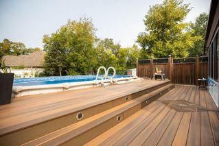 Photo 31: 108 ORKNEY Drive in Winnipeg: East St Paul Residential for sale (3P)  : MLS®# 202023575