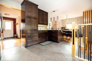 Photo 13: 108 ORKNEY Drive in Winnipeg: East St Paul Residential for sale (3P)  : MLS®# 202023575