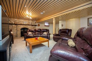Photo 20: 108 ORKNEY Drive in Winnipeg: East St Paul Residential for sale (3P)  : MLS®# 202023575