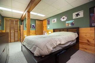 Photo 24: 108 ORKNEY Drive in Winnipeg: East St Paul Residential for sale (3P)  : MLS®# 202023575