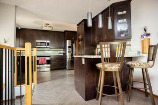 Photo 14: 108 ORKNEY Drive in Winnipeg: East St Paul Residential for sale (3P)  : MLS®# 202023575