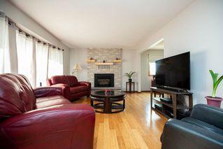 Photo 3: 108 ORKNEY Drive in Winnipeg: East St Paul Residential for sale (3P)  : MLS®# 202023575