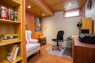 Photo 25: 108 ORKNEY Drive in Winnipeg: East St Paul Residential for sale (3P)  : MLS®# 202023575