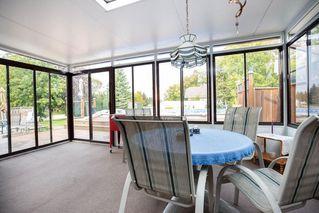 Photo 28: 108 ORKNEY Drive in Winnipeg: East St Paul Residential for sale (3P)  : MLS®# 202023575