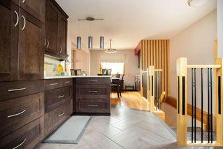 Photo 11: 108 ORKNEY Drive in Winnipeg: East St Paul Residential for sale (3P)  : MLS®# 202023575