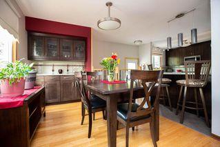 Photo 6: 108 ORKNEY Drive in Winnipeg: East St Paul Residential for sale (3P)  : MLS®# 202023575