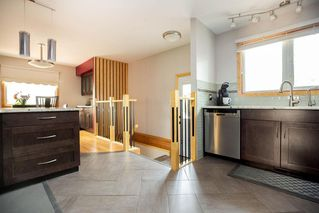 Photo 12: 108 ORKNEY Drive in Winnipeg: East St Paul Residential for sale (3P)  : MLS®# 202023575