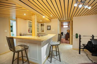 Photo 22: 108 ORKNEY Drive in Winnipeg: East St Paul Residential for sale (3P)  : MLS®# 202023575