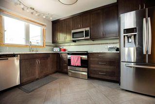 Photo 8: 108 ORKNEY Drive in Winnipeg: East St Paul Residential for sale (3P)  : MLS®# 202023575