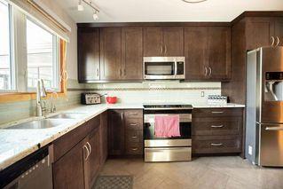 Photo 9: 108 ORKNEY Drive in Winnipeg: East St Paul Residential for sale (3P)  : MLS®# 202023575