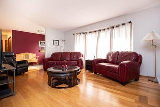 Photo 4: 108 ORKNEY Drive in Winnipeg: East St Paul Residential for sale (3P)  : MLS®# 202023575