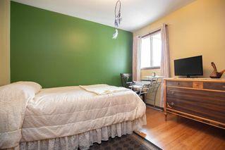 Photo 18: 108 ORKNEY Drive in Winnipeg: East St Paul Residential for sale (3P)  : MLS®# 202023575