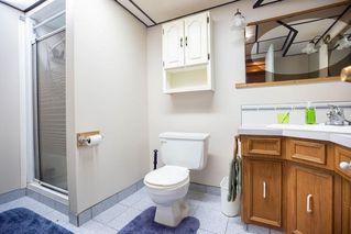Photo 26: 108 ORKNEY Drive in Winnipeg: East St Paul Residential for sale (3P)  : MLS®# 202023575
