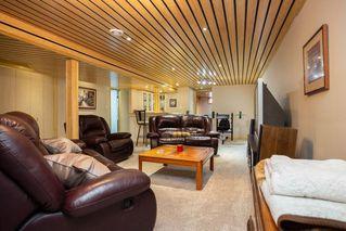 Photo 21: 108 ORKNEY Drive in Winnipeg: East St Paul Residential for sale (3P)  : MLS®# 202023575