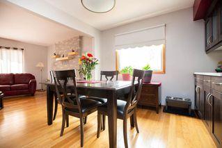 Photo 7: 108 ORKNEY Drive in Winnipeg: East St Paul Residential for sale (3P)  : MLS®# 202023575