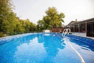 Photo 35: 108 ORKNEY Drive in Winnipeg: East St Paul Residential for sale (3P)  : MLS®# 202023575